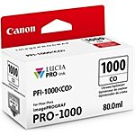 Canon PGI-1000CO Chroma Optimizer Original