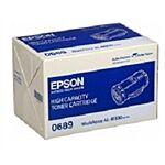 Epson C13S050691 sort toner Original