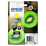 Epson 202XL Yellow Printerpatron Original