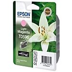 Epson T059640 Light Magenta Original