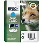 Epson T1282 Printerpatron Original