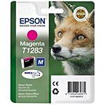 Epson T1283 Magenta Printerpatron Original