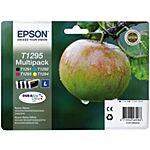 Epson T1295 Original Multipakke
