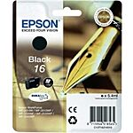 Epson No.16 Sort Printerpatron Original