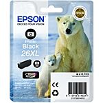 Epson No.26XL Photo Sort Printerpatron Original