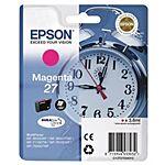 Epson No.27 Magenta Printerpatron Original
