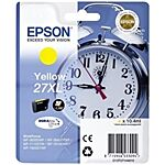 Epson No.27XL Yellow Printerpatron Original