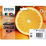 Epson 33 Multipack No.33 Original