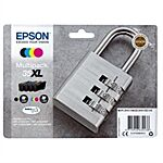 Epson 35XL Value Pack No.35XL Original