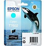 Epson T7602 Cyan Original