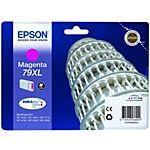 Epson 79XL magenta Original