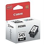 Canon PG-545 sort Original