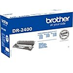 Brother DR2400 Sort Drum Unit Original