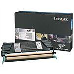 Lexmark E250A31E Sort Lasertoner Original