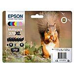 Epson 378XL Value Pack Original