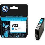 HP 903 Cyan Original Printerpatron