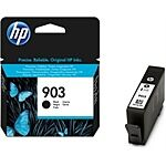 HP 903 Black Original Printerpatron