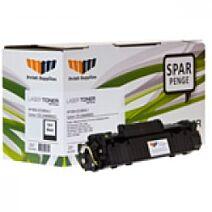 HP CE285A Sort Lasertoner 3484B002 Kompatibel