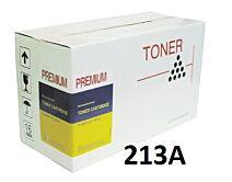 HP CF213A / 131A Magenta Kompatibel