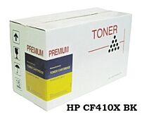 HP CF410X toner Kompatibel