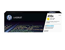 HP CF412X Yellow Toner Original