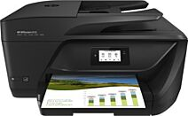 HP Officejet 6920 eAiO