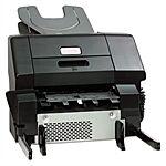 HP Q5692A Finisher Original