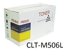 Samsung CLT-M506L toner Magenta Kompatibel
