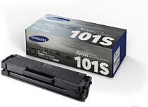 Samsung MLT-D101S/ELS Sort Lasertoner Original