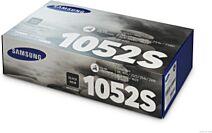 Samsung MLT-D1052S Sort Lasertoner Original