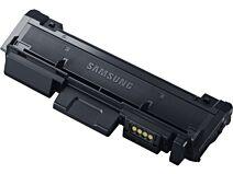 Samsung MLT-D116L/ELS Sort Lasertoner HC Original