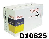 Samsung MLT-D1082S Sort Lasertoner Kompatibel
