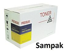 TN245 sampak 4 stk. toner