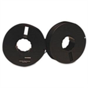 Lexmark 1040995 Sort Ribbon - Original