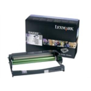 Lexmark 12A8302 Sort Drum Unit Original