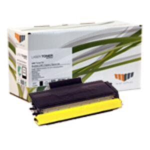 Brother TN3170 Sort toner Kompatibel