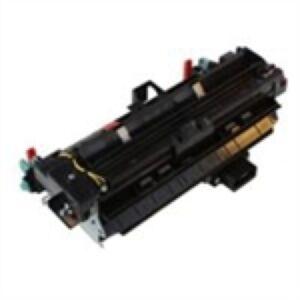 Lexmark 40X1871 Fuser Unit Original