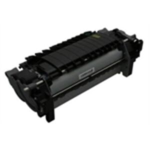 Lexmark 40X7101 Fuser Unit Original