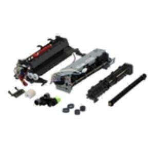 Lexmark 40X9136 Maintenance Kit Original