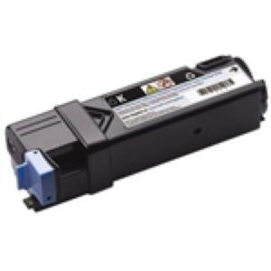 Dell 2FV35 Sort printerpatron Original