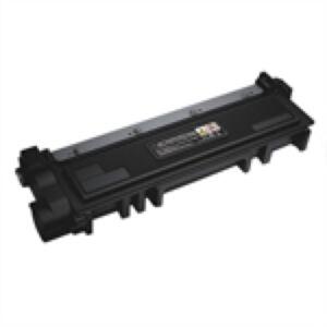 Dell P7RMX Sort Lasertoner P7RMX Original