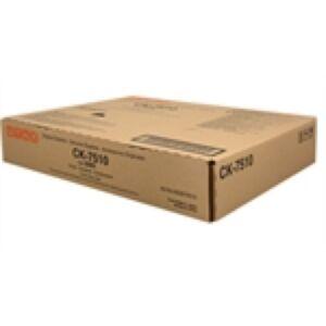 UTAX 623010010 Sort Lasertoner Original