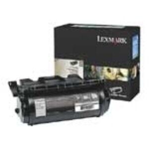 Lexmark 64080HW sort toner Original
