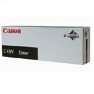 Canon C-EXV44 Sort toner Original