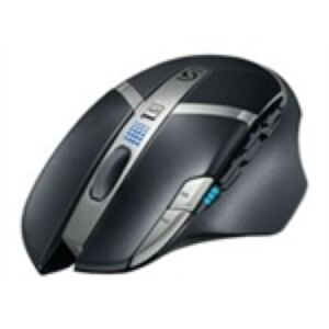 Logitech G602S Wireless Gaming Mouse