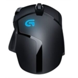 Logitech G402 FPS Gaming Mouse