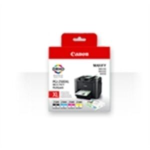 Canon PGI 2500 XL sampak Original