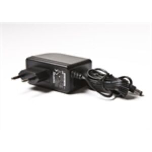 Brother ADE001EU AC Adapter til P-Touch