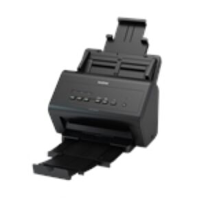 Brother ADS-3000N Office Scanner