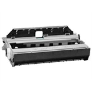 HP B5L09A Ink Waste Box Original